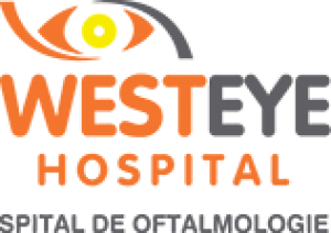 Logo West Eye Hospital